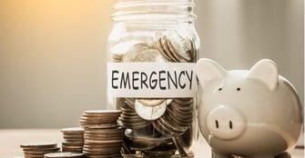 Emergency Cash Loans in 2021