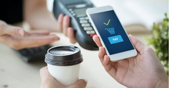 Instant-Approval Credit Cards With Instant Use in 2021