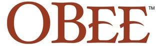 O Bee Credit Union logo
