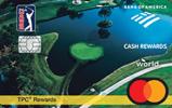 PGA TOUR® Customized Cash Rewards Mastercard® Review