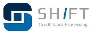 Shift Processing logo
