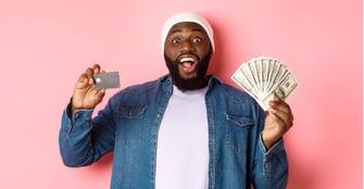9 Bank Signup Bonus Credit Cards For 2021