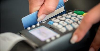 Best 500 1000 Limit Credit Cards