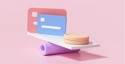 Best Credit Cards For Wealth Management