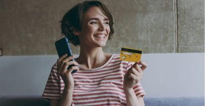 Best Subprime Credit Cards