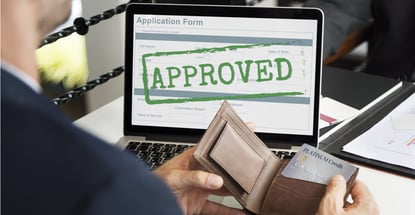 Credit Cards For Fair Credit With Instant Approval