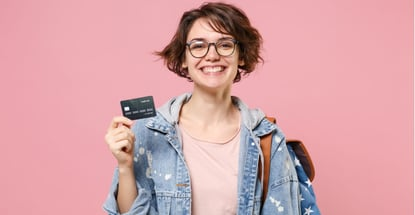 How To Choose A Student Credit Card In 3 Steps