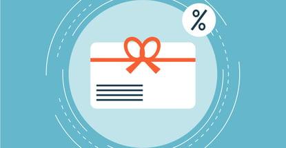 Prepaid Cards With Rewards