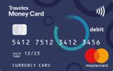 Travelex Money Card Mastercard® Review
