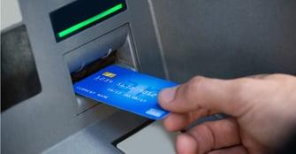 Best Cash Advance Credit Cards of 2021