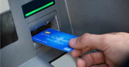 Best Cash Advance Credit Cards