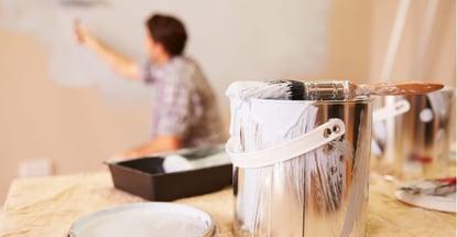 Best Home Improvement And Repair Loans