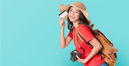 Best Prepaid Debit Cards For Vacations