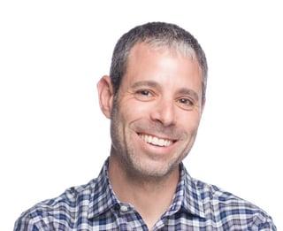Photo of Craig Ross, VP of Sales for the TrueCommerce Nexternal eCommerce Platform.