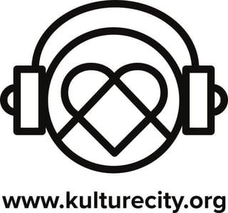 KultureCity Logo