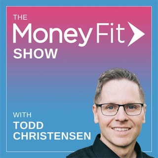 Image of The MoneyFit Show