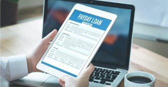 Payday Loans Online With Same Day Approval in 2021