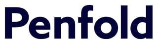 Penfold logo
