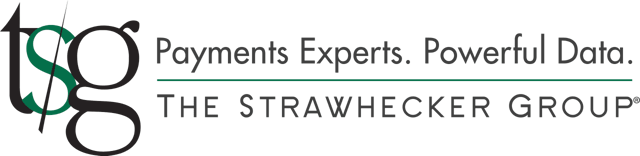 The Strawhecker Group Logo