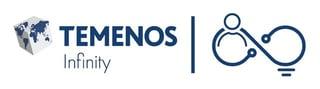 Temenos Infinity logo