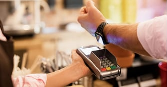 Prepaid Cards That Work With Apple Pay in 2021