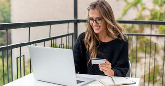 What Is the Best Starter Credit Card of 2021?