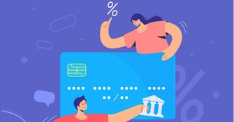 When Does Interest On a Credit Card Start?
