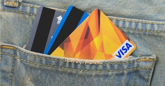 Where Can I Get a Prepaid Visa Card?