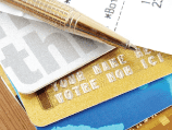 2019's Best Overall Credit Cards