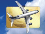 Air Miles Offers
