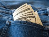 Cash Back Offers