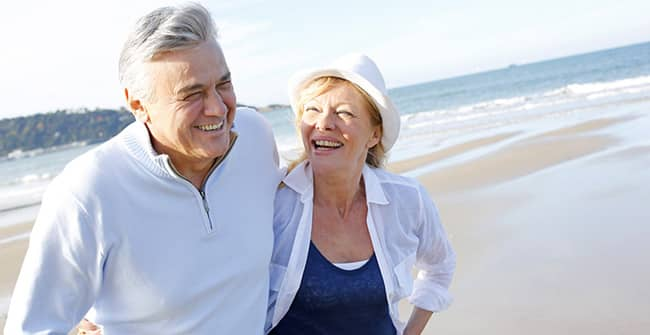 The Best Credit Cards for Retirees