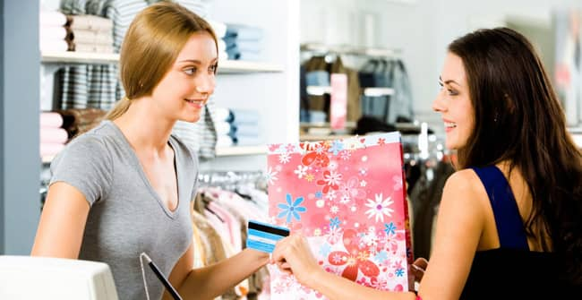 Do You Really Need a Store Credit Card?
