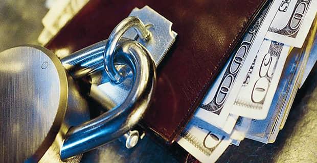 4 Easy Ways to Avoid Identity Theft