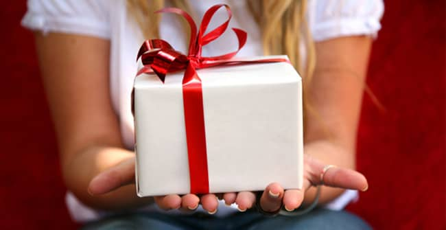 How to Choose the Best Prepaid Credit Cards as a Gift