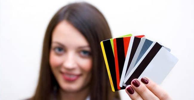 Credit Cards Vs Debit Cards