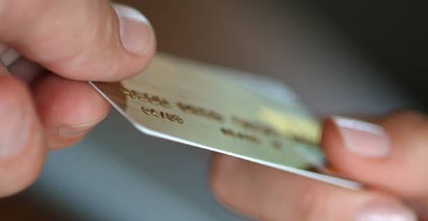 Credit Card Fees You Don't Know About