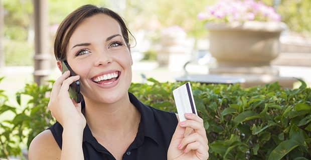 Should You Get a Prepaid Debit Card?
