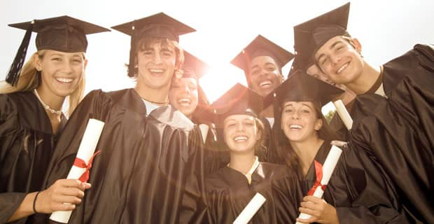 3 Ways to Set Up Your First Post-Graduation Budget