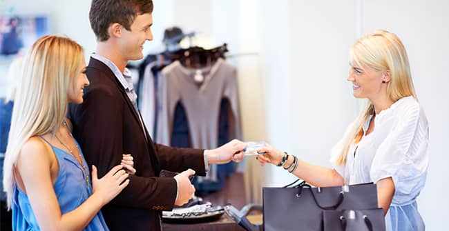 How Long Do Credit Card Introductory Offers Last?