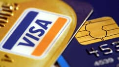 How Visa Came to Be