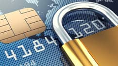 How a Secured Credit Card Works
