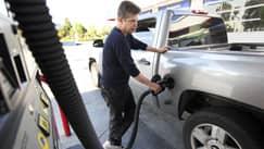 How a Gas Rebate Card Works