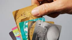 4 Tips for Choosing the Best Credit Card