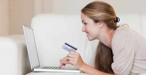 4 Ways to Teach Your Kids About Credit Cards