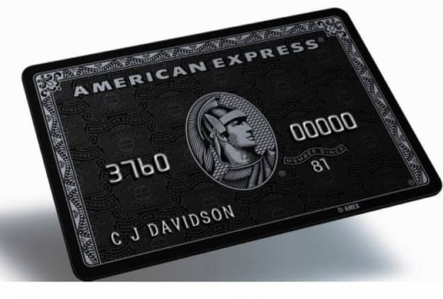 6 Prestigious Credit Cards Used By Millionaires Cardrates Com