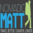 NOMADIC-MATT--140-x-140