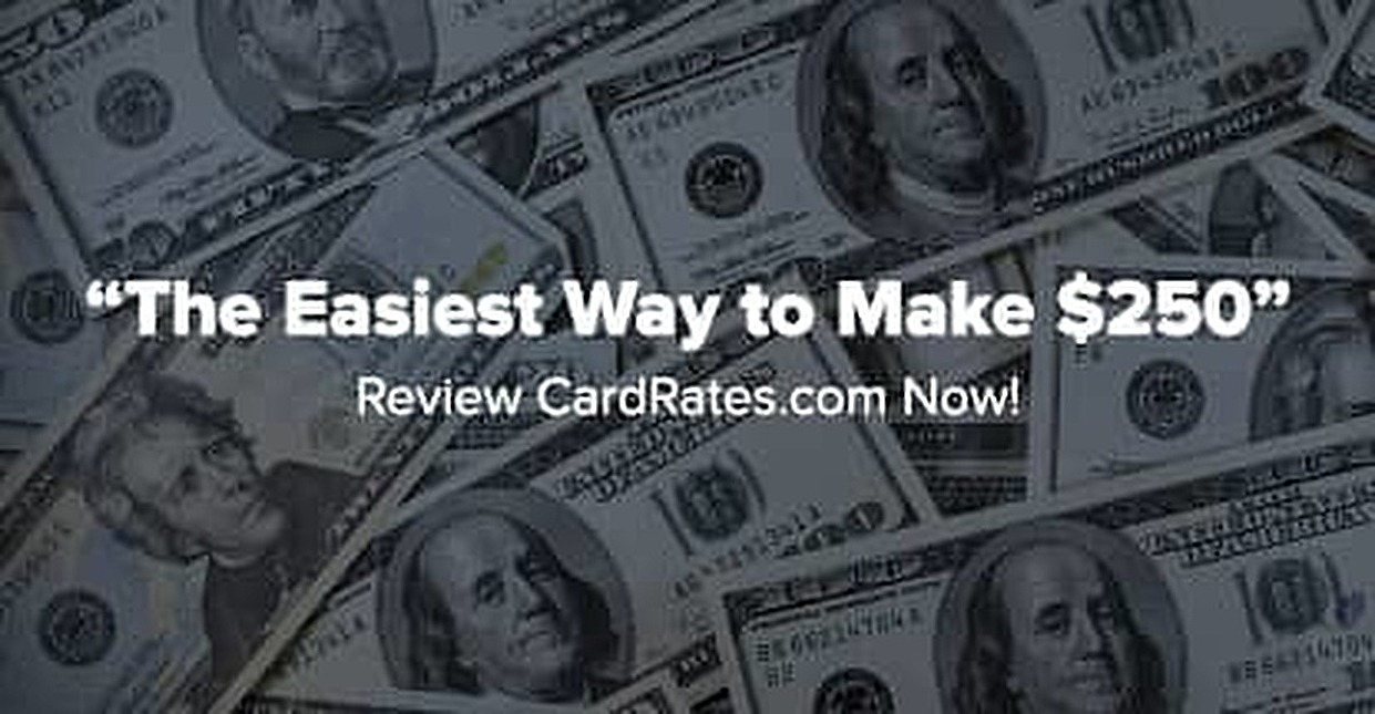 Review Us Now, Win $250 — (Ends Soon!)