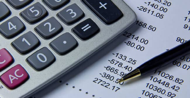 4 Calculator That'll Streamline Your Personal Finances