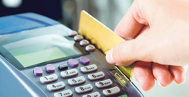 NY Fed Study Shows Increased Consumer Credit Access